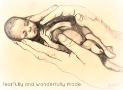 baby-in-hands-pencil-sketch