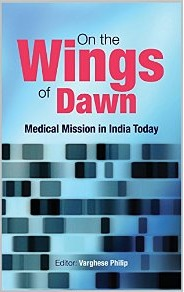 Wings of Dawn